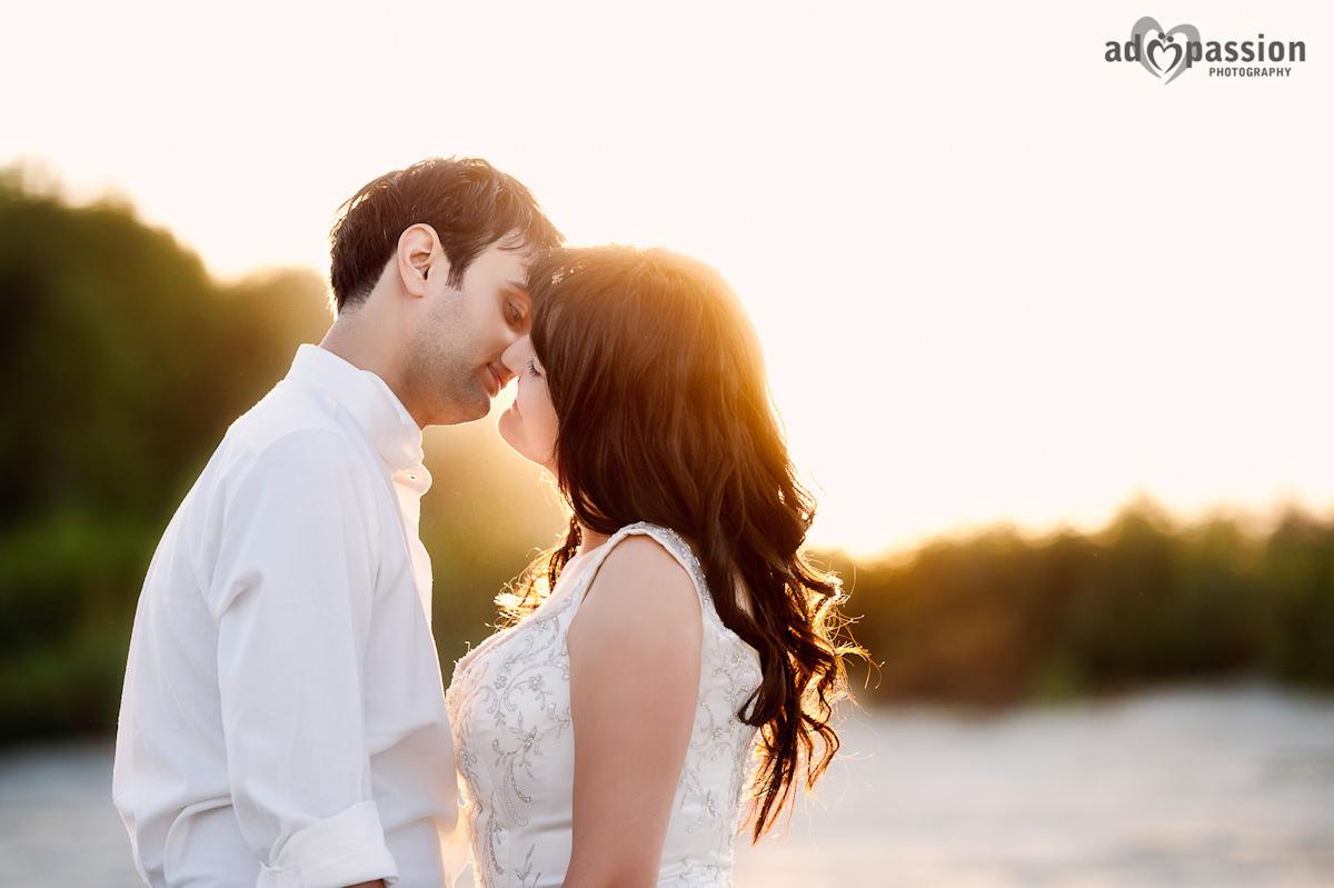 AD Passion Photography | auroramihai_111 | Adelin, Dida, fotograf profesionist, fotograf de nunta, fotografie de nunta, fotograf Timisoara, fotograf Craiova, fotograf Bucuresti, fotograf Arad, nunta Timisoara, nunta Arad, nunta Bucuresti, nunta Craiova