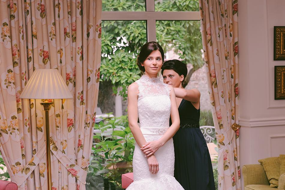 AD Passion Photography | ben-si-alla-nunta-bruxelles-photographie-de-mariage-bruxelles_0006 | Adelin, Dida, fotograf profesionist, fotograf de nunta, fotografie de nunta, fotograf Timisoara, fotograf Craiova, fotograf Bucuresti, fotograf Arad, nunta Timisoara, nunta Arad, nunta Bucuresti, nunta Craiova