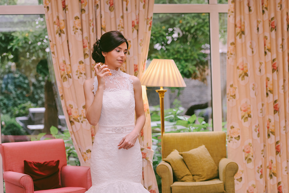 AD Passion Photography | ben-si-alla-nunta-bruxelles-photographie-de-mariage-bruxelles_0010 | Adelin, Dida, fotograf profesionist, fotograf de nunta, fotografie de nunta, fotograf Timisoara, fotograf Craiova, fotograf Bucuresti, fotograf Arad, nunta Timisoara, nunta Arad, nunta Bucuresti, nunta Craiova
