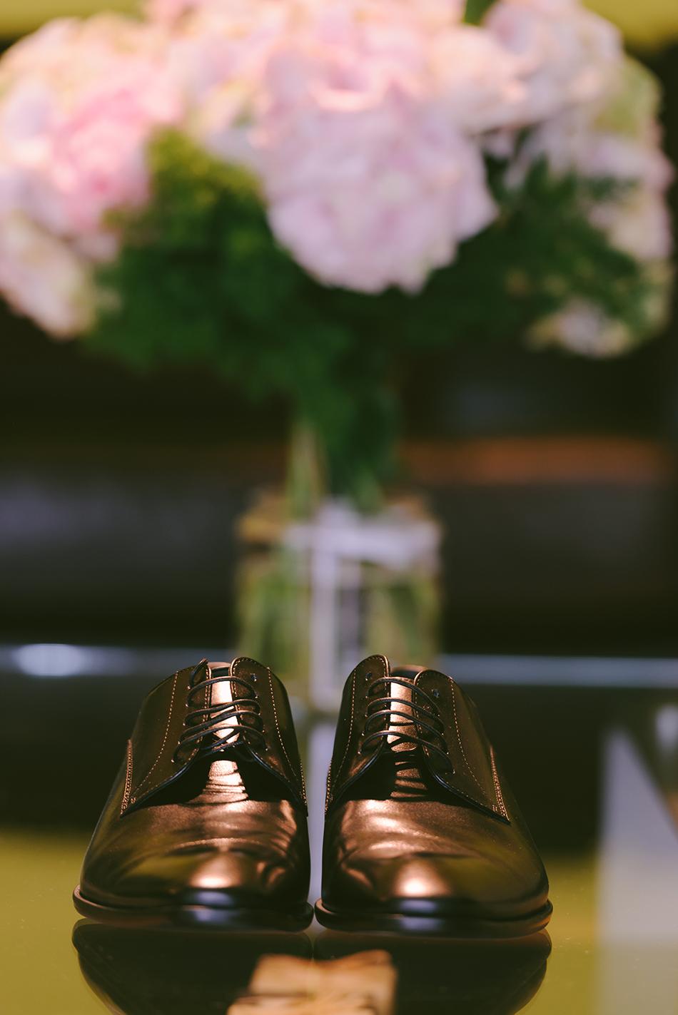 AD Passion Photography | ben-si-alla-nunta-bruxelles-photographie-de-mariage-bruxelles_0016 | Adelin, Dida, fotograf profesionist, fotograf de nunta, fotografie de nunta, fotograf Timisoara, fotograf Craiova, fotograf Bucuresti, fotograf Arad, nunta Timisoara, nunta Arad, nunta Bucuresti, nunta Craiova