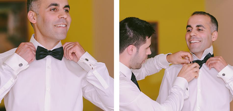 AD Passion Photography | ben-si-alla-nunta-bruxelles-photographie-de-mariage-bruxelles_0021 | Adelin, Dida, fotograf profesionist, fotograf de nunta, fotografie de nunta, fotograf Timisoara, fotograf Craiova, fotograf Bucuresti, fotograf Arad, nunta Timisoara, nunta Arad, nunta Bucuresti, nunta Craiova