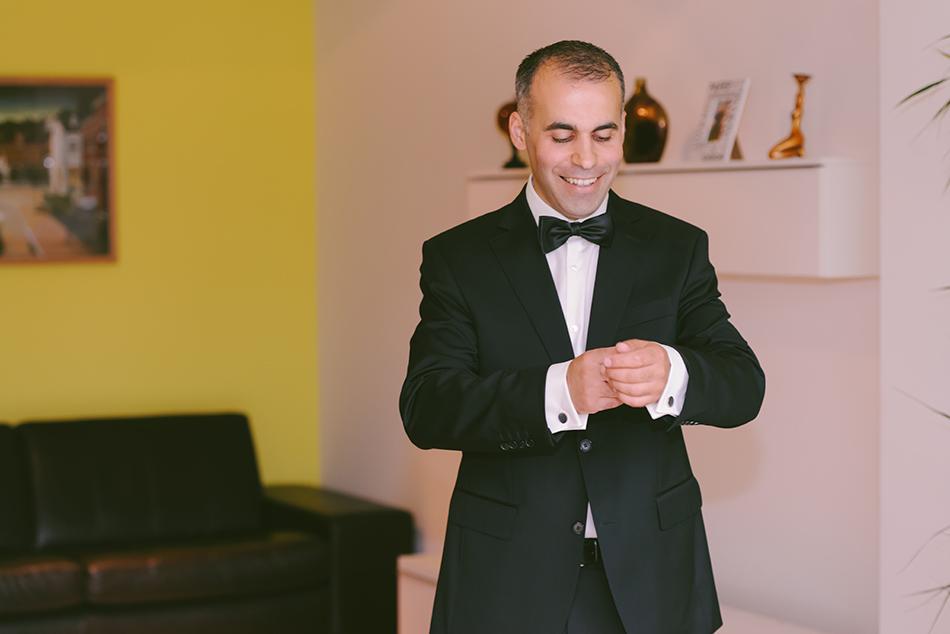 AD Passion Photography | ben-si-alla-nunta-bruxelles-photographie-de-mariage-bruxelles_0024 | Adelin, Dida, fotograf profesionist, fotograf de nunta, fotografie de nunta, fotograf Timisoara, fotograf Craiova, fotograf Bucuresti, fotograf Arad, nunta Timisoara, nunta Arad, nunta Bucuresti, nunta Craiova