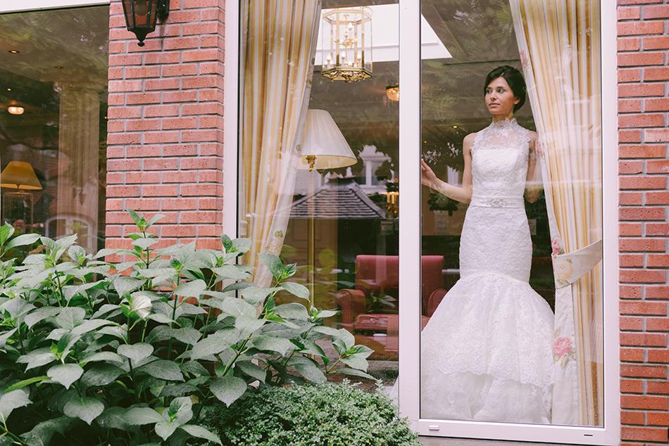 AD Passion Photography | ben-si-alla-nunta-bruxelles-photographie-de-mariage-bruxelles_0028 | Adelin, Dida, fotograf profesionist, fotograf de nunta, fotografie de nunta, fotograf Timisoara, fotograf Craiova, fotograf Bucuresti, fotograf Arad, nunta Timisoara, nunta Arad, nunta Bucuresti, nunta Craiova