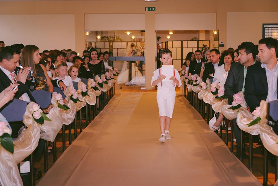 AD Passion Photography | ben-si-alla-nunta-bruxelles-photographie-de-mariage-bruxelles_0036 | Adelin, Dida, fotograf profesionist, fotograf de nunta, fotografie de nunta, fotograf Timisoara, fotograf Craiova, fotograf Bucuresti, fotograf Arad, nunta Timisoara, nunta Arad, nunta Bucuresti, nunta Craiova