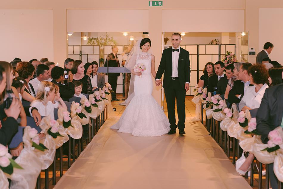 AD Passion Photography | ben-si-alla-nunta-bruxelles-photographie-de-mariage-bruxelles_0037 | Adelin, Dida, fotograf profesionist, fotograf de nunta, fotografie de nunta, fotograf Timisoara, fotograf Craiova, fotograf Bucuresti, fotograf Arad, nunta Timisoara, nunta Arad, nunta Bucuresti, nunta Craiova