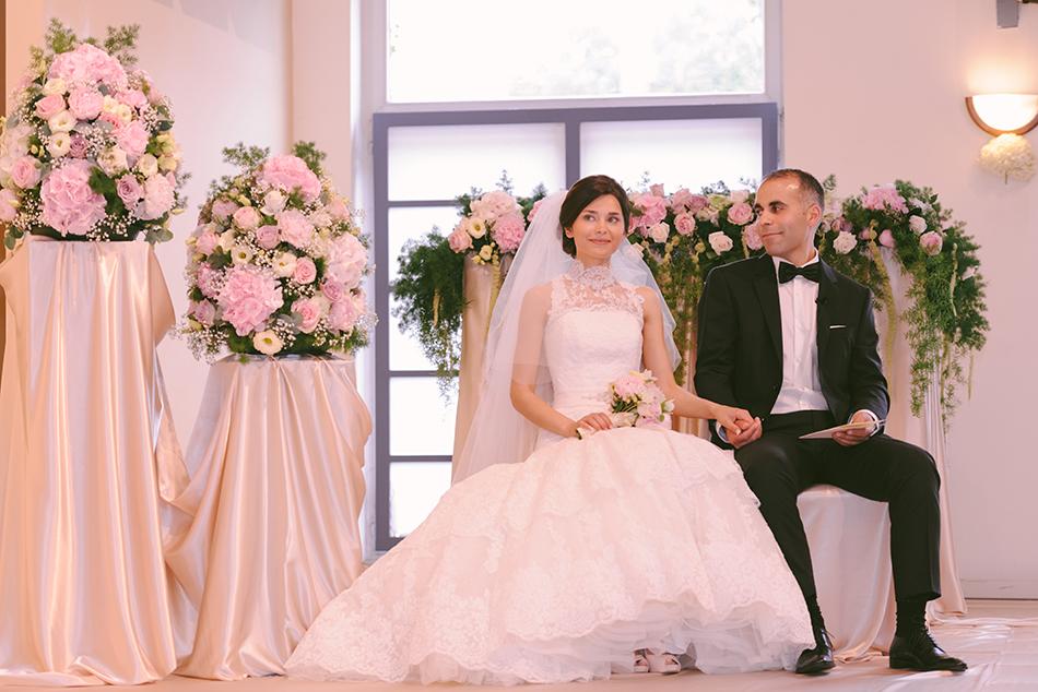 AD Passion Photography | ben-si-alla-nunta-bruxelles-photographie-de-mariage-bruxelles_0046 | Adelin, Dida, fotograf profesionist, fotograf de nunta, fotografie de nunta, fotograf Timisoara, fotograf Craiova, fotograf Bucuresti, fotograf Arad, nunta Timisoara, nunta Arad, nunta Bucuresti, nunta Craiova