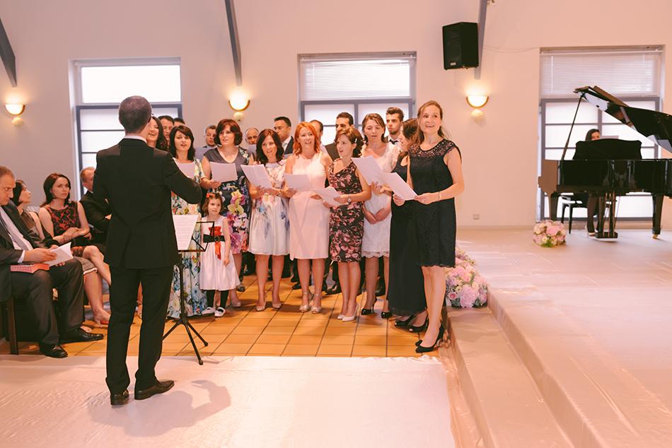 AD Passion Photography | ben-si-alla-nunta-bruxelles-photographie-de-mariage-bruxelles_0050 | Adelin, Dida, fotograf profesionist, fotograf de nunta, fotografie de nunta, fotograf Timisoara, fotograf Craiova, fotograf Bucuresti, fotograf Arad, nunta Timisoara, nunta Arad, nunta Bucuresti, nunta Craiova
