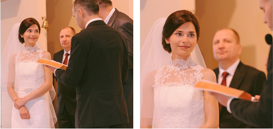 AD Passion Photography | ben-si-alla-nunta-bruxelles-photographie-de-mariage-bruxelles_0058 | Adelin, Dida, fotograf profesionist, fotograf de nunta, fotografie de nunta, fotograf Timisoara, fotograf Craiova, fotograf Bucuresti, fotograf Arad, nunta Timisoara, nunta Arad, nunta Bucuresti, nunta Craiova