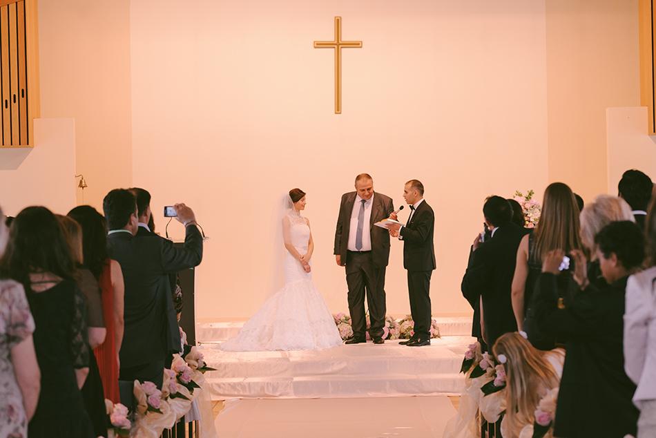 AD Passion Photography | ben-si-alla-nunta-bruxelles-photographie-de-mariage-bruxelles_0064 | Adelin, Dida, fotograf profesionist, fotograf de nunta, fotografie de nunta, fotograf Timisoara, fotograf Craiova, fotograf Bucuresti, fotograf Arad, nunta Timisoara, nunta Arad, nunta Bucuresti, nunta Craiova