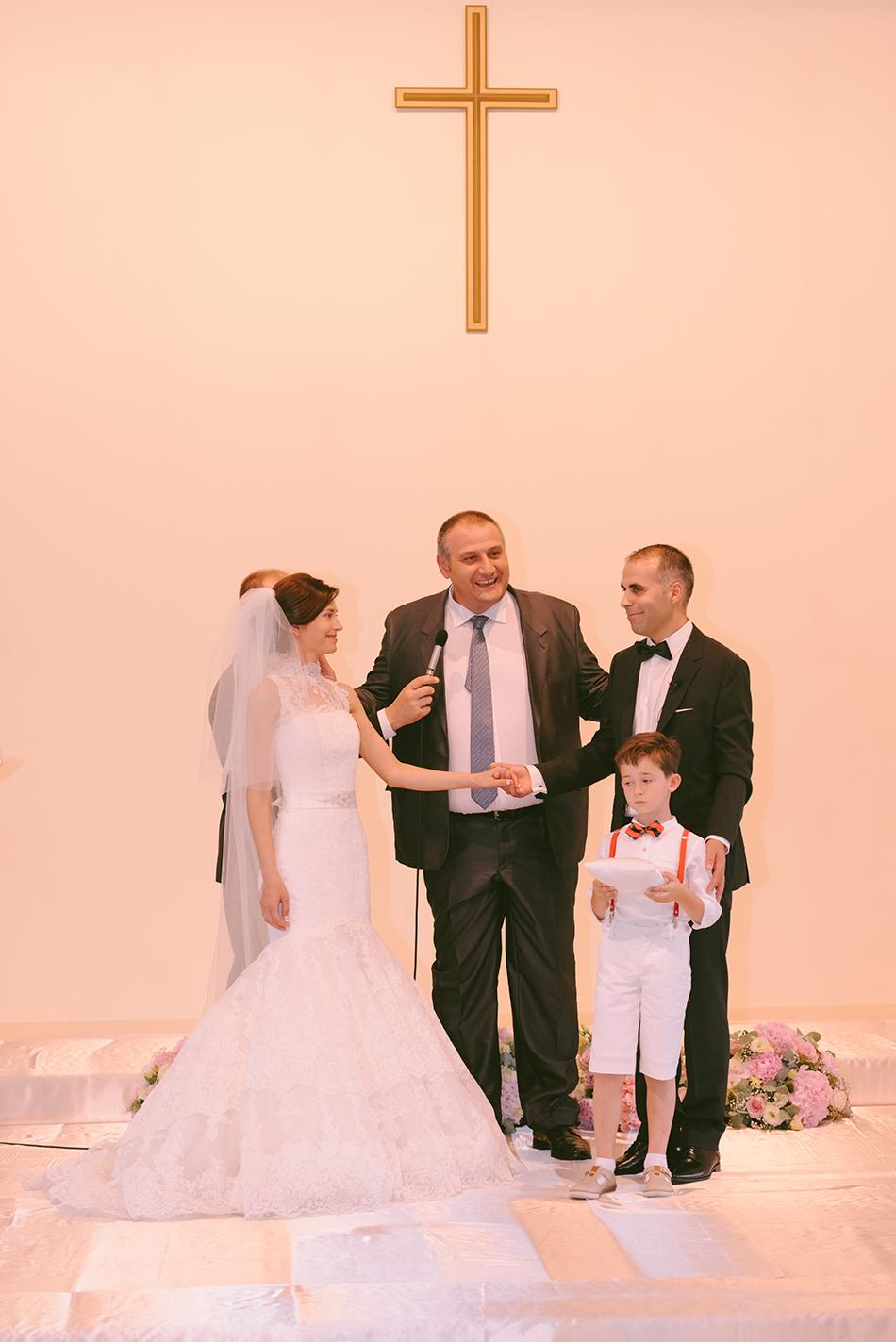AD Passion Photography | ben-si-alla-nunta-bruxelles-photographie-de-mariage-bruxelles_0068 | Adelin, Dida, fotograf profesionist, fotograf de nunta, fotografie de nunta, fotograf Timisoara, fotograf Craiova, fotograf Bucuresti, fotograf Arad, nunta Timisoara, nunta Arad, nunta Bucuresti, nunta Craiova