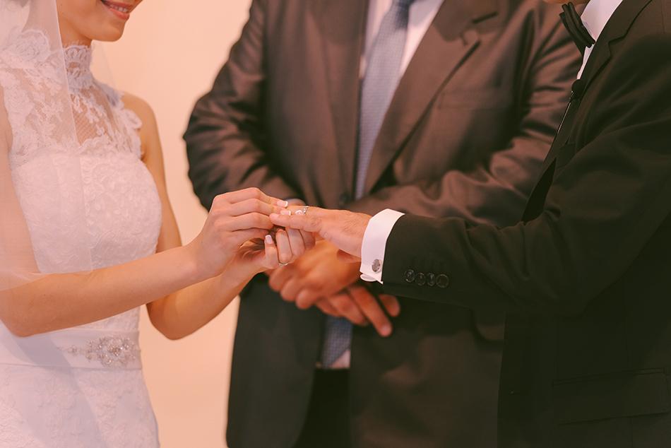 AD Passion Photography | ben-si-alla-nunta-bruxelles-photographie-de-mariage-bruxelles_0071 | Adelin, Dida, fotograf profesionist, fotograf de nunta, fotografie de nunta, fotograf Timisoara, fotograf Craiova, fotograf Bucuresti, fotograf Arad, nunta Timisoara, nunta Arad, nunta Bucuresti, nunta Craiova