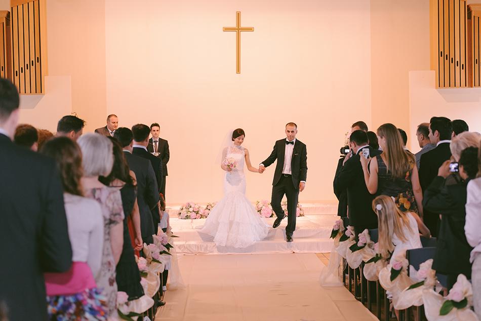 AD Passion Photography | ben-si-alla-nunta-bruxelles-photographie-de-mariage-bruxelles_0072 | Adelin, Dida, fotograf profesionist, fotograf de nunta, fotografie de nunta, fotograf Timisoara, fotograf Craiova, fotograf Bucuresti, fotograf Arad, nunta Timisoara, nunta Arad, nunta Bucuresti, nunta Craiova