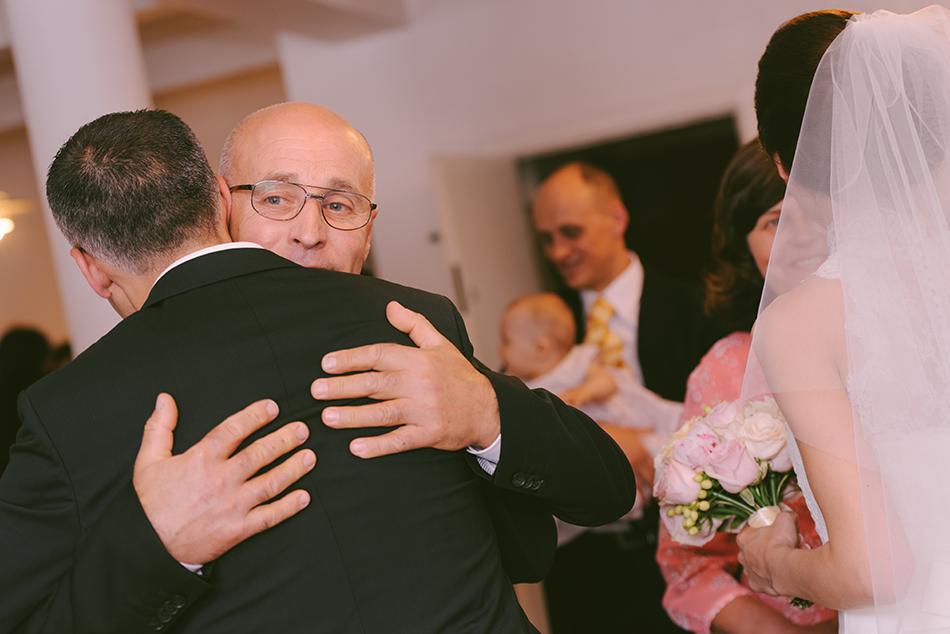 AD Passion Photography | ben-si-alla-nunta-bruxelles-photographie-de-mariage-bruxelles_0073 | Adelin, Dida, fotograf profesionist, fotograf de nunta, fotografie de nunta, fotograf Timisoara, fotograf Craiova, fotograf Bucuresti, fotograf Arad, nunta Timisoara, nunta Arad, nunta Bucuresti, nunta Craiova