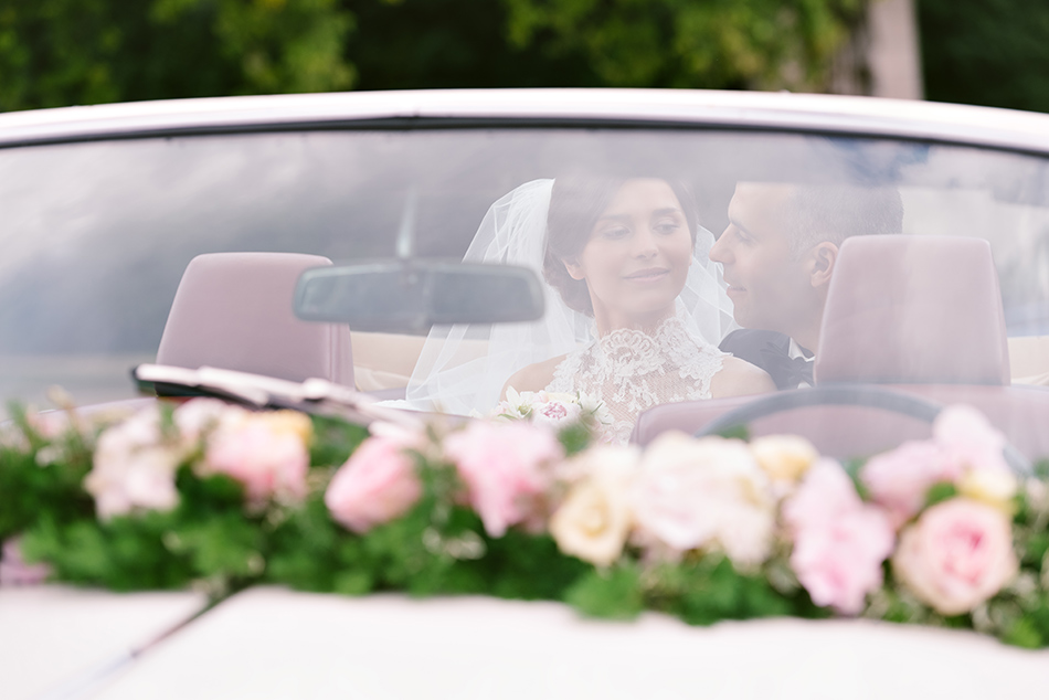 AD Passion Photography | ben-si-alla-nunta-bruxelles-photographie-de-mariage-bruxelles_0078 | Adelin, Dida, fotograf profesionist, fotograf de nunta, fotografie de nunta, fotograf Timisoara, fotograf Craiova, fotograf Bucuresti, fotograf Arad, nunta Timisoara, nunta Arad, nunta Bucuresti, nunta Craiova