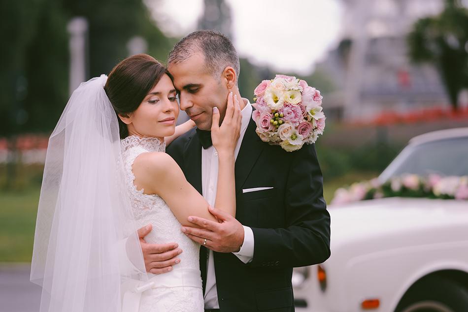 AD Passion Photography | ben-si-alla-nunta-bruxelles-photographie-de-mariage-bruxelles_0095 | Adelin, Dida, fotograf profesionist, fotograf de nunta, fotografie de nunta, fotograf Timisoara, fotograf Craiova, fotograf Bucuresti, fotograf Arad, nunta Timisoara, nunta Arad, nunta Bucuresti, nunta Craiova