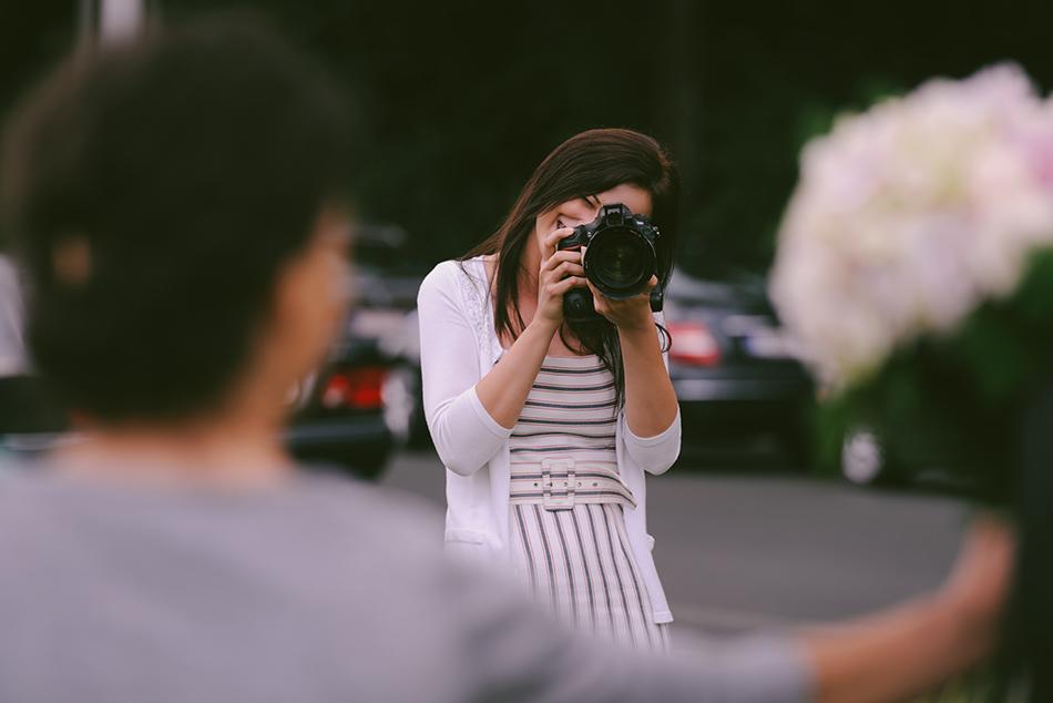 AD Passion Photography | ben-si-alla-nunta-bruxelles-photographie-de-mariage-bruxelles_0096 | Adelin, Dida, fotograf profesionist, fotograf de nunta, fotografie de nunta, fotograf Timisoara, fotograf Craiova, fotograf Bucuresti, fotograf Arad, nunta Timisoara, nunta Arad, nunta Bucuresti, nunta Craiova