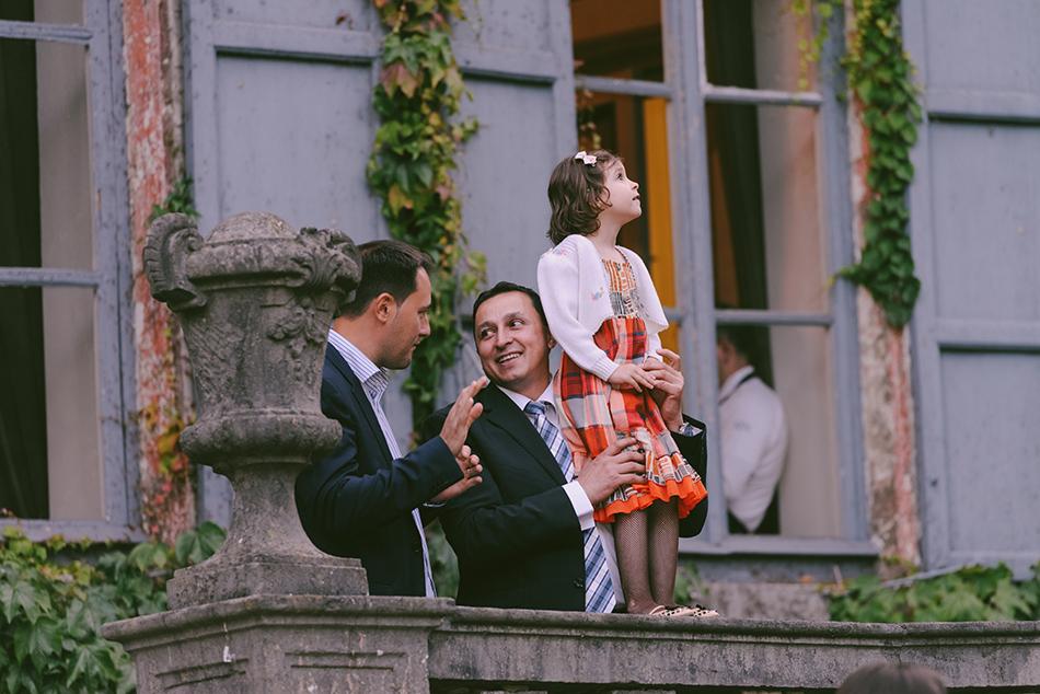 AD Passion Photography | ben-si-alla-nunta-bruxelles-photographie-de-mariage-bruxelles_0136 | Adelin, Dida, fotograf profesionist, fotograf de nunta, fotografie de nunta, fotograf Timisoara, fotograf Craiova, fotograf Bucuresti, fotograf Arad, nunta Timisoara, nunta Arad, nunta Bucuresti, nunta Craiova