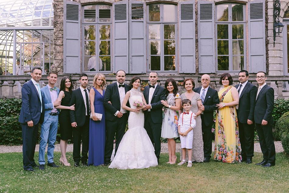 AD Passion Photography | ben-si-alla-nunta-bruxelles-photographie-de-mariage-bruxelles_0137 | Adelin, Dida, fotograf profesionist, fotograf de nunta, fotografie de nunta, fotograf Timisoara, fotograf Craiova, fotograf Bucuresti, fotograf Arad, nunta Timisoara, nunta Arad, nunta Bucuresti, nunta Craiova