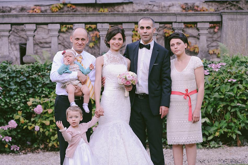AD Passion Photography | ben-si-alla-nunta-bruxelles-photographie-de-mariage-bruxelles_0143 | Adelin, Dida, fotograf profesionist, fotograf de nunta, fotografie de nunta, fotograf Timisoara, fotograf Craiova, fotograf Bucuresti, fotograf Arad, nunta Timisoara, nunta Arad, nunta Bucuresti, nunta Craiova