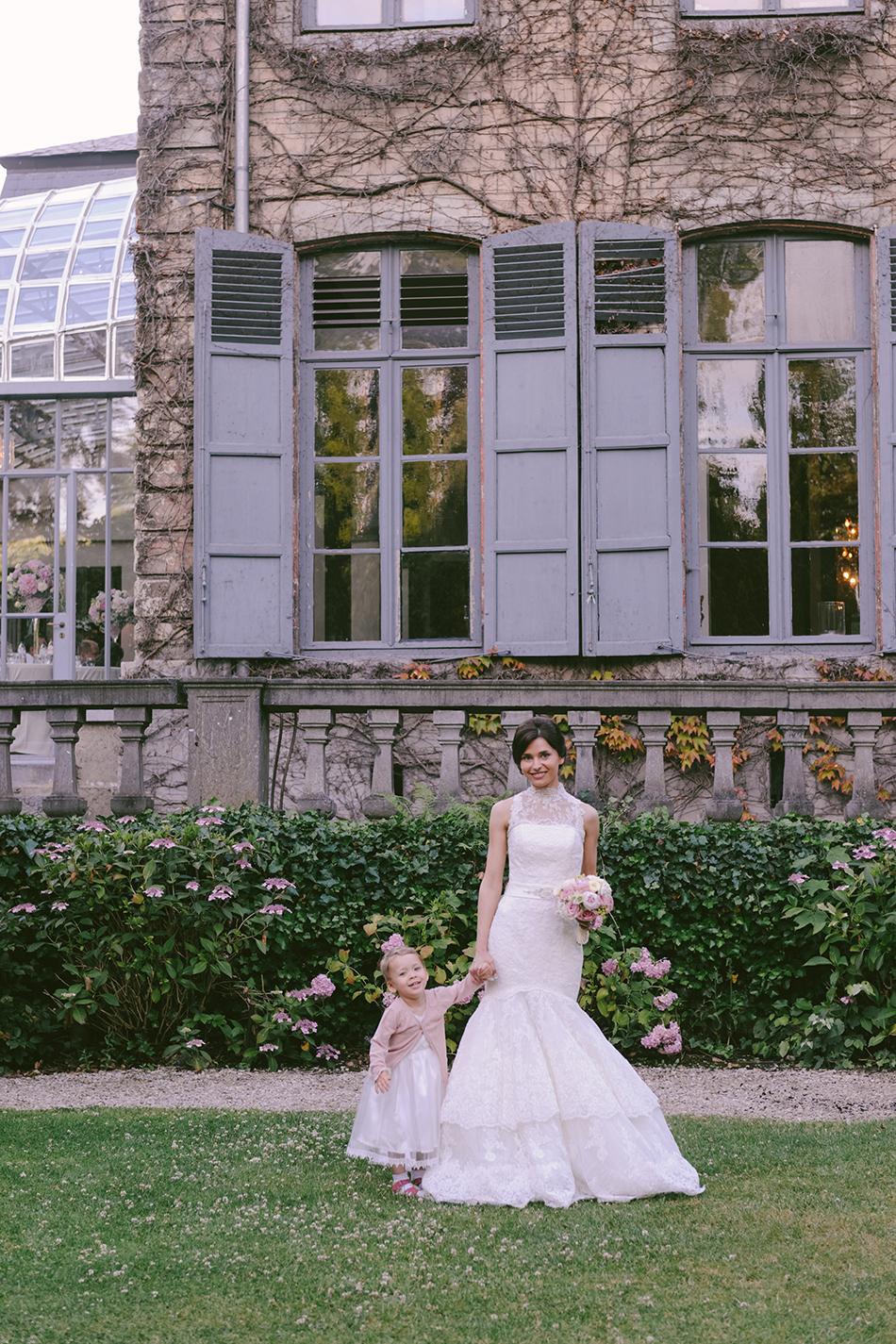 AD Passion Photography | ben-si-alla-nunta-bruxelles-photographie-de-mariage-bruxelles_0144 | Adelin, Dida, fotograf profesionist, fotograf de nunta, fotografie de nunta, fotograf Timisoara, fotograf Craiova, fotograf Bucuresti, fotograf Arad, nunta Timisoara, nunta Arad, nunta Bucuresti, nunta Craiova