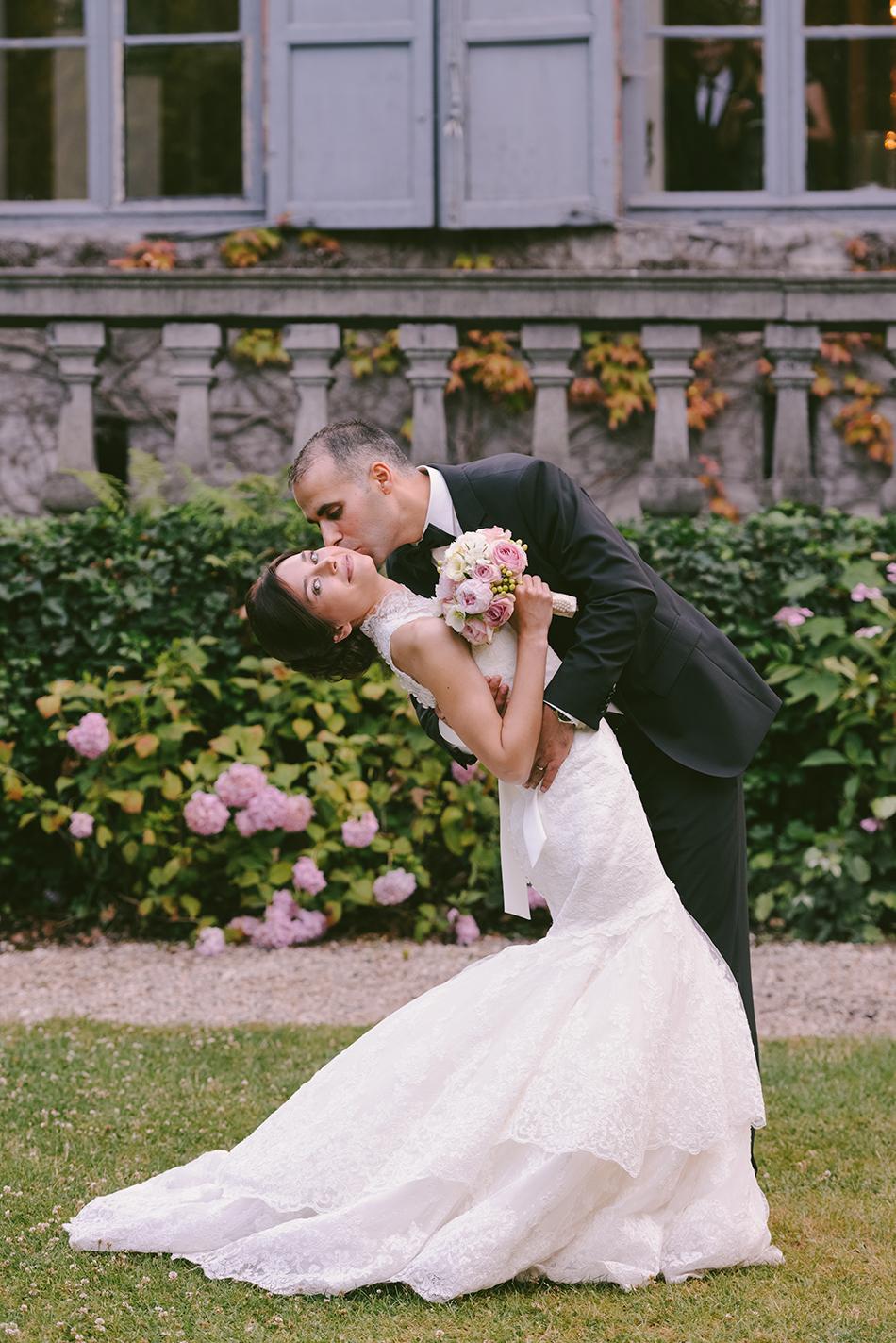 AD Passion Photography | ben-si-alla-nunta-bruxelles-photographie-de-mariage-bruxelles_0149 | Adelin, Dida, fotograf profesionist, fotograf de nunta, fotografie de nunta, fotograf Timisoara, fotograf Craiova, fotograf Bucuresti, fotograf Arad, nunta Timisoara, nunta Arad, nunta Bucuresti, nunta Craiova