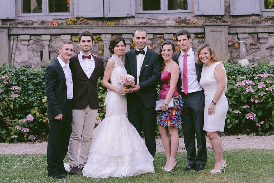 AD Passion Photography | ben-si-alla-nunta-bruxelles-photographie-de-mariage-bruxelles_0155 | Adelin, Dida, fotograf profesionist, fotograf de nunta, fotografie de nunta, fotograf Timisoara, fotograf Craiova, fotograf Bucuresti, fotograf Arad, nunta Timisoara, nunta Arad, nunta Bucuresti, nunta Craiova