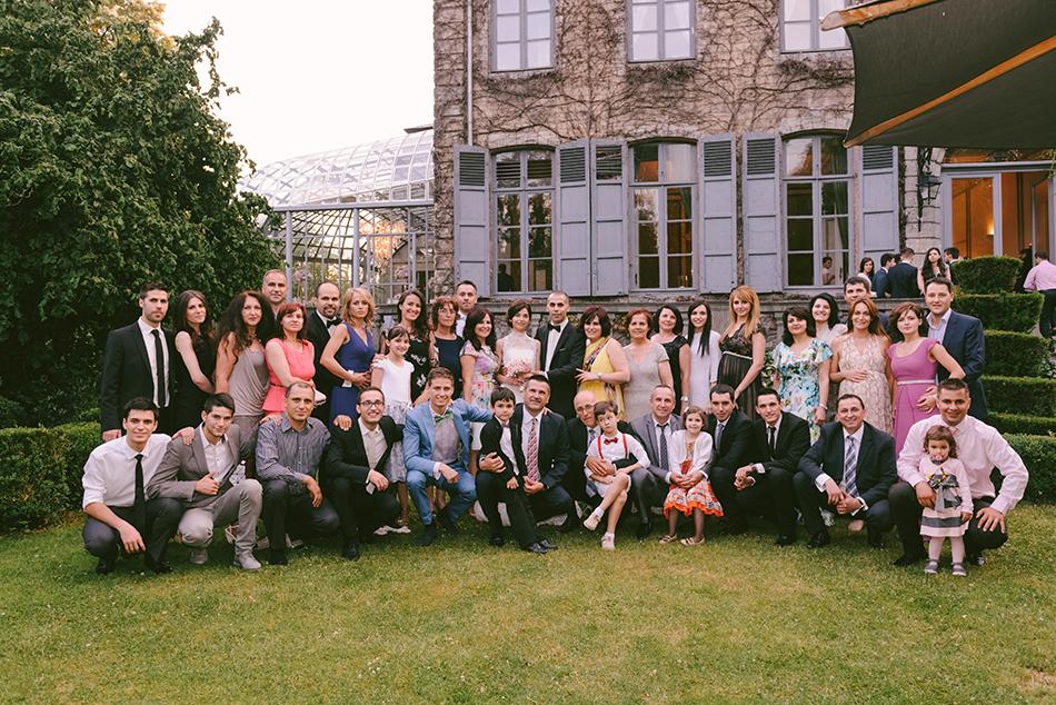 AD Passion Photography | ben-si-alla-nunta-bruxelles-photographie-de-mariage-bruxelles_0159 | Adelin, Dida, fotograf profesionist, fotograf de nunta, fotografie de nunta, fotograf Timisoara, fotograf Craiova, fotograf Bucuresti, fotograf Arad, nunta Timisoara, nunta Arad, nunta Bucuresti, nunta Craiova