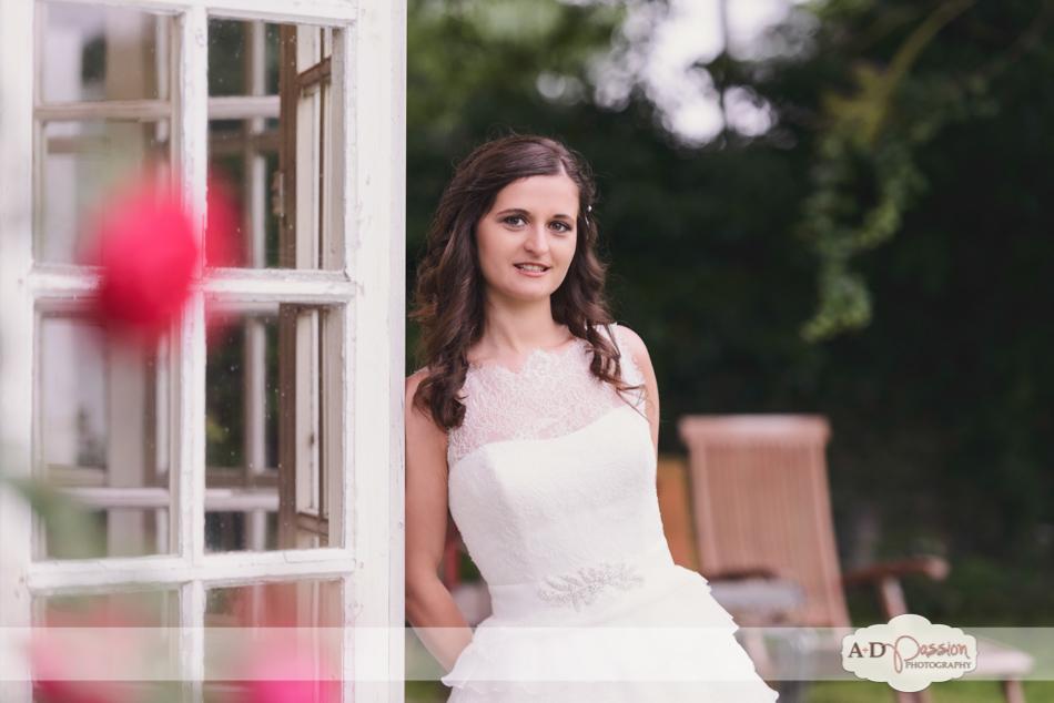 AD Passion Photography   ben-denisa-after-wedding-normandie_fotograf-nunta-ad-passion_0004   Adelin, Dida, fotograf profesionist, fotograf de nunta, fotografie de nunta, fotograf Timisoara, fotograf Craiova, fotograf Bucuresti, fotograf Arad, nunta Timisoara, nunta Arad, nunta Bucuresti, nunta Craiova