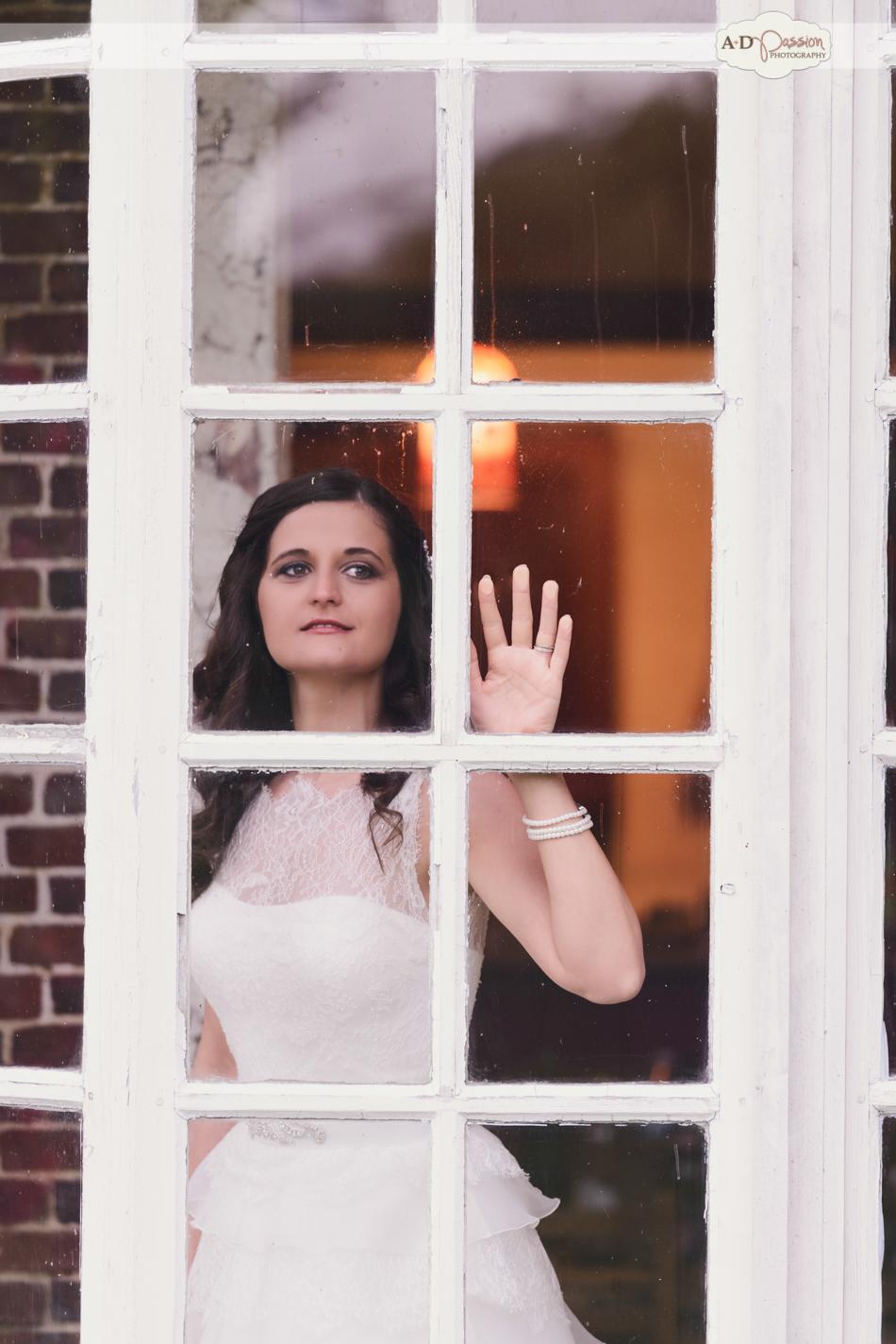 AD Passion Photography   ben-denisa-after-wedding-normandie_fotograf-nunta-ad-passion_0006   Adelin, Dida, fotograf profesionist, fotograf de nunta, fotografie de nunta, fotograf Timisoara, fotograf Craiova, fotograf Bucuresti, fotograf Arad, nunta Timisoara, nunta Arad, nunta Bucuresti, nunta Craiova