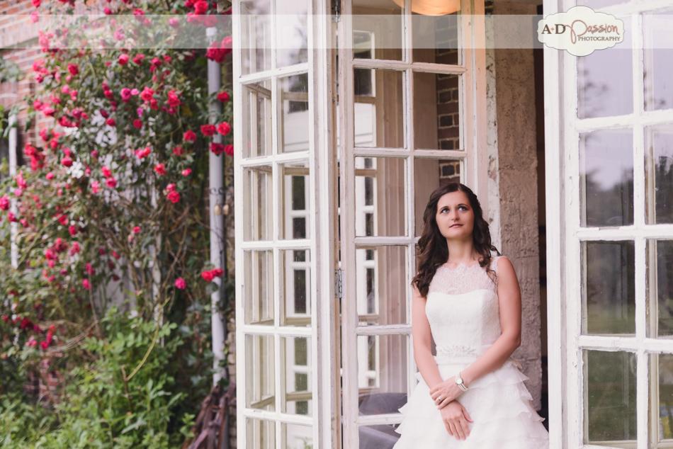 AD Passion Photography   ben-denisa-after-wedding-normandie_fotograf-nunta-ad-passion_0007   Adelin, Dida, fotograf profesionist, fotograf de nunta, fotografie de nunta, fotograf Timisoara, fotograf Craiova, fotograf Bucuresti, fotograf Arad, nunta Timisoara, nunta Arad, nunta Bucuresti, nunta Craiova