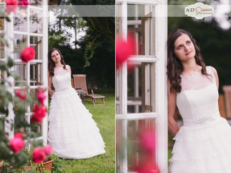 AD Passion Photography | ben-denisa-after-wedding-normandie_fotograf-nunta-ad-passion_0008 | Adelin, Dida, fotograf profesionist, fotograf de nunta, fotografie de nunta, fotograf Timisoara, fotograf Craiova, fotograf Bucuresti, fotograf Arad, nunta Timisoara, nunta Arad, nunta Bucuresti, nunta Craiova
