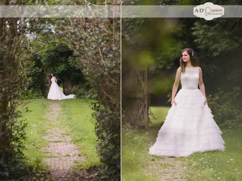 AD Passion Photography | ben-denisa-after-wedding-normandie_fotograf-nunta-ad-passion_0012 | Adelin, Dida, fotograf profesionist, fotograf de nunta, fotografie de nunta, fotograf Timisoara, fotograf Craiova, fotograf Bucuresti, fotograf Arad, nunta Timisoara, nunta Arad, nunta Bucuresti, nunta Craiova