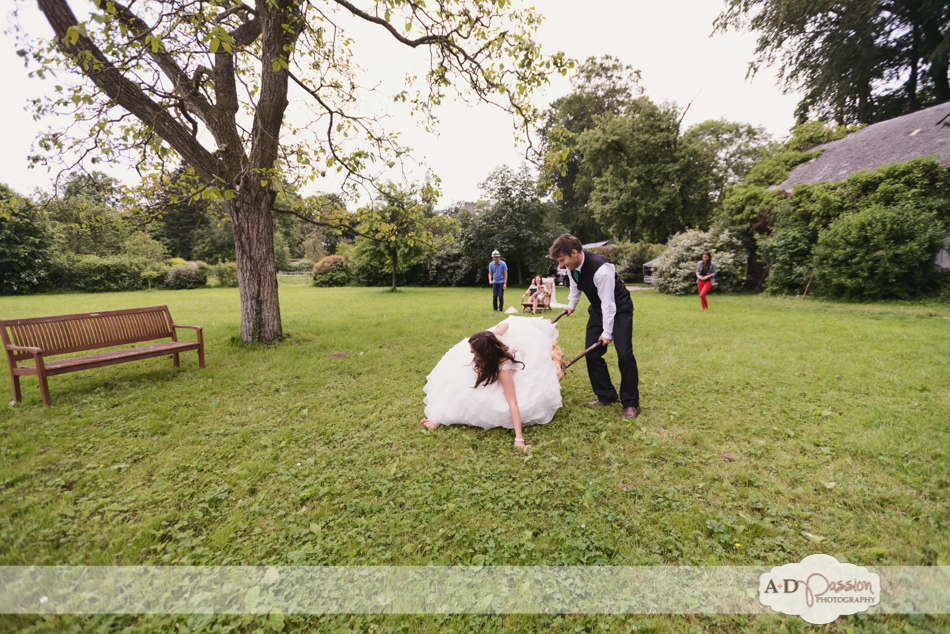 AD Passion Photography | ben-denisa-after-wedding-normandie_fotograf-nunta-ad-passion_0017 | Adelin, Dida, fotograf profesionist, fotograf de nunta, fotografie de nunta, fotograf Timisoara, fotograf Craiova, fotograf Bucuresti, fotograf Arad, nunta Timisoara, nunta Arad, nunta Bucuresti, nunta Craiova