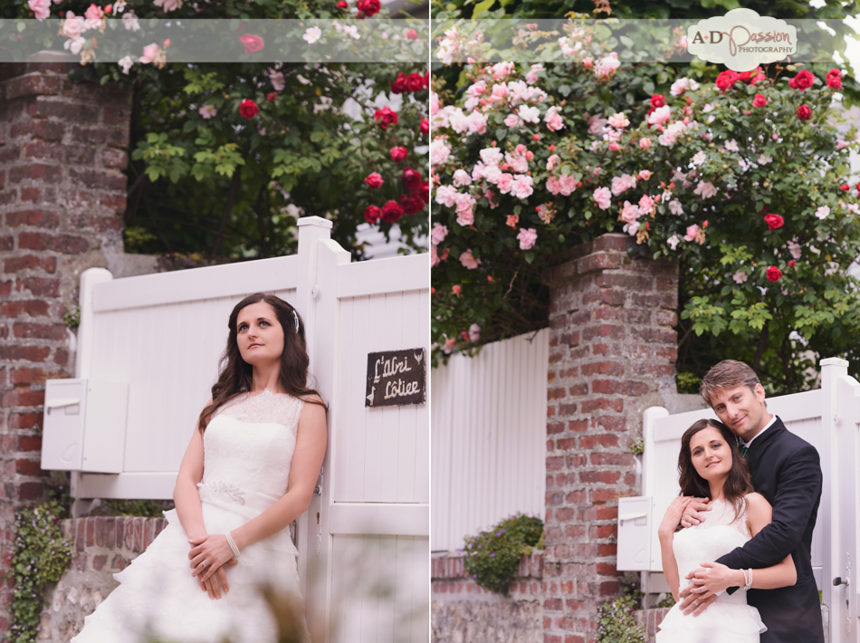 AD Passion Photography | ben-denisa-after-wedding-normandie_fotograf-nunta-ad-passion_0025 | Adelin, Dida, fotograf profesionist, fotograf de nunta, fotografie de nunta, fotograf Timisoara, fotograf Craiova, fotograf Bucuresti, fotograf Arad, nunta Timisoara, nunta Arad, nunta Bucuresti, nunta Craiova