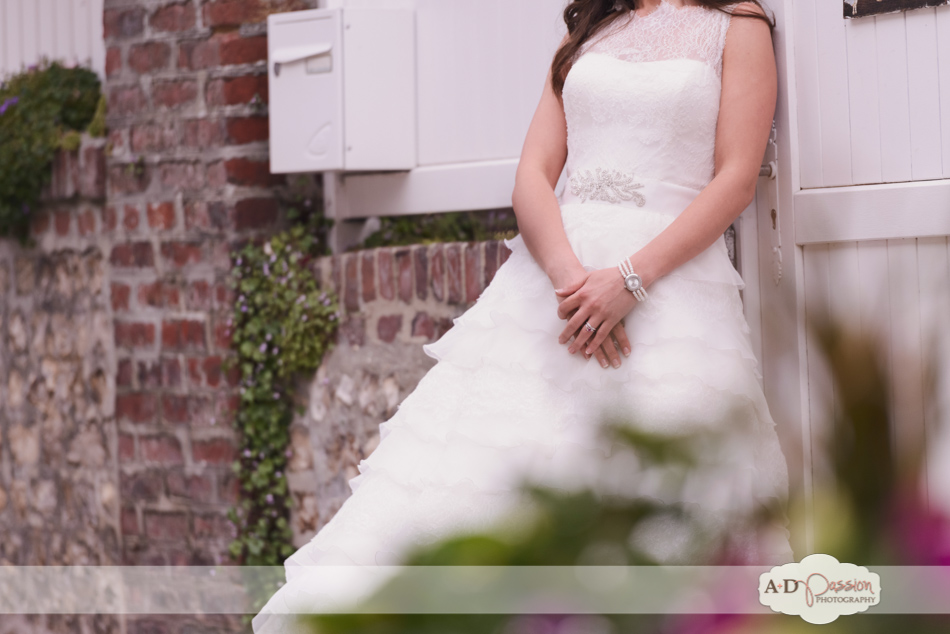 AD Passion Photography   ben-denisa-after-wedding-normandie_fotograf-nunta-ad-passion_0031   Adelin, Dida, fotograf profesionist, fotograf de nunta, fotografie de nunta, fotograf Timisoara, fotograf Craiova, fotograf Bucuresti, fotograf Arad, nunta Timisoara, nunta Arad, nunta Bucuresti, nunta Craiova