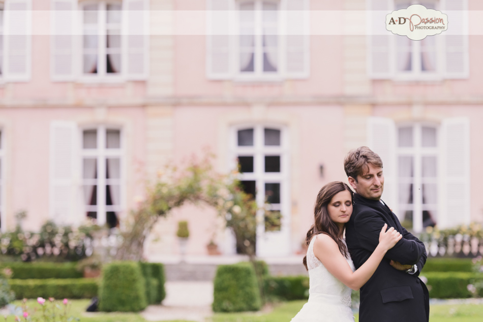 AD Passion Photography | ben-denisa-after-wedding-normandie_fotograf-nunta-ad-passion_0039 | Adelin, Dida, fotograf profesionist, fotograf de nunta, fotografie de nunta, fotograf Timisoara, fotograf Craiova, fotograf Bucuresti, fotograf Arad, nunta Timisoara, nunta Arad, nunta Bucuresti, nunta Craiova