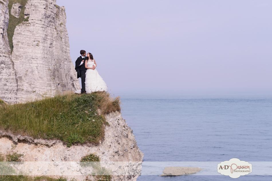 AD Passion Photography   ben-denisa-after-wedding-normandie_fotograf-nunta-ad-passion_0047   Adelin, Dida, fotograf profesionist, fotograf de nunta, fotografie de nunta, fotograf Timisoara, fotograf Craiova, fotograf Bucuresti, fotograf Arad, nunta Timisoara, nunta Arad, nunta Bucuresti, nunta Craiova