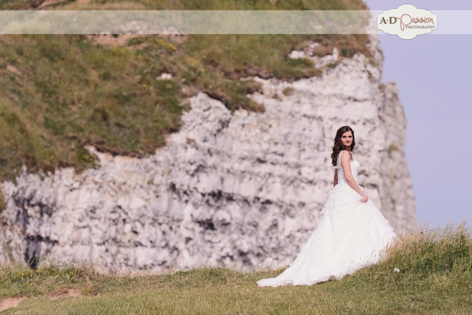 AD Passion Photography   ben-denisa-after-wedding-normandie_fotograf-nunta-ad-passion_0050   Adelin, Dida, fotograf profesionist, fotograf de nunta, fotografie de nunta, fotograf Timisoara, fotograf Craiova, fotograf Bucuresti, fotograf Arad, nunta Timisoara, nunta Arad, nunta Bucuresti, nunta Craiova