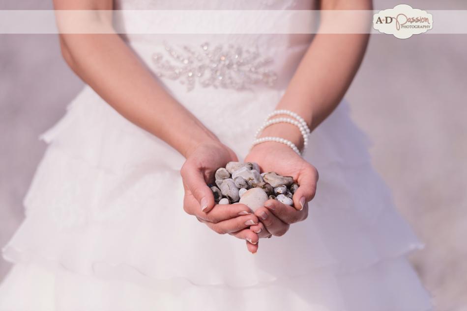 AD Passion Photography   ben-denisa-after-wedding-normandie_fotograf-nunta-ad-passion_0077   Adelin, Dida, fotograf profesionist, fotograf de nunta, fotografie de nunta, fotograf Timisoara, fotograf Craiova, fotograf Bucuresti, fotograf Arad, nunta Timisoara, nunta Arad, nunta Bucuresti, nunta Craiova