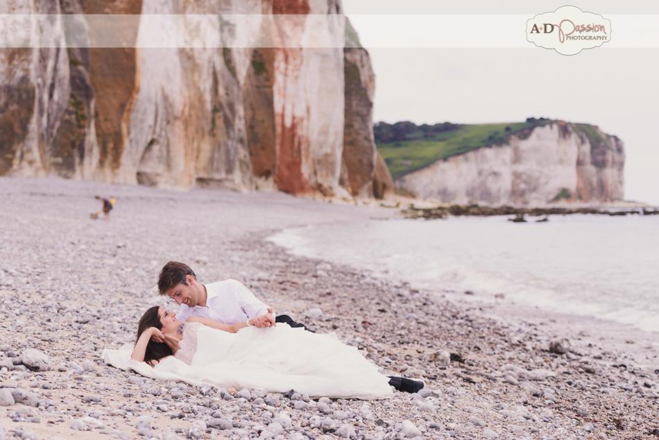 AD Passion Photography   ben-denisa-after-wedding-normandie_fotograf-nunta-ad-passion_0084   Adelin, Dida, fotograf profesionist, fotograf de nunta, fotografie de nunta, fotograf Timisoara, fotograf Craiova, fotograf Bucuresti, fotograf Arad, nunta Timisoara, nunta Arad, nunta Bucuresti, nunta Craiova