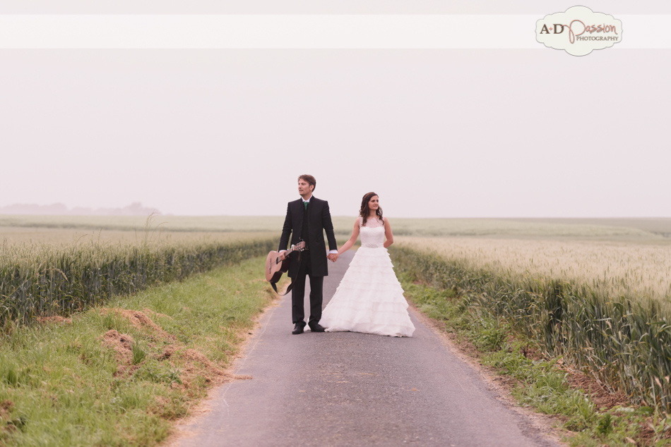 AD Passion Photography   ben-denisa-after-wedding-normandie_fotograf-nunta-ad-passion_0093   Adelin, Dida, fotograf profesionist, fotograf de nunta, fotografie de nunta, fotograf Timisoara, fotograf Craiova, fotograf Bucuresti, fotograf Arad, nunta Timisoara, nunta Arad, nunta Bucuresti, nunta Craiova