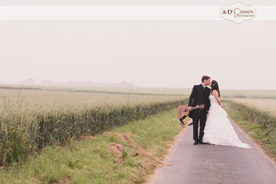 AD Passion Photography   ben-denisa-after-wedding-normandie_fotograf-nunta-ad-passion_0095   Adelin, Dida, fotograf profesionist, fotograf de nunta, fotografie de nunta, fotograf Timisoara, fotograf Craiova, fotograf Bucuresti, fotograf Arad, nunta Timisoara, nunta Arad, nunta Bucuresti, nunta Craiova
