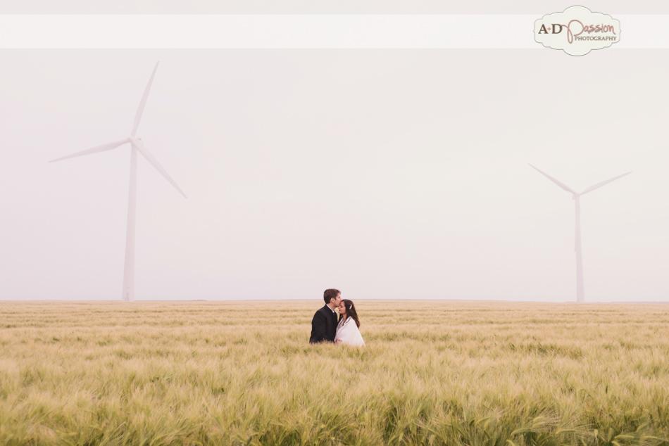AD Passion Photography   ben-denisa-after-wedding-normandie_fotograf-nunta-ad-passion_0098   Adelin, Dida, fotograf profesionist, fotograf de nunta, fotografie de nunta, fotograf Timisoara, fotograf Craiova, fotograf Bucuresti, fotograf Arad, nunta Timisoara, nunta Arad, nunta Bucuresti, nunta Craiova