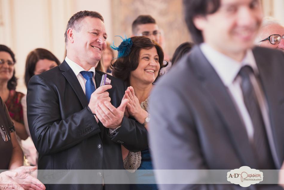 AD Passion Photography | Photographe-de-mariage-Paris_Fotografie-de-nunta-in-Paris_fotograf-nunta_Benoni-si-Denisa_0010 | Adelin, Dida, fotograf profesionist, fotograf de nunta, fotografie de nunta, fotograf Timisoara, fotograf Craiova, fotograf Bucuresti, fotograf Arad, nunta Timisoara, nunta Arad, nunta Bucuresti, nunta Craiova