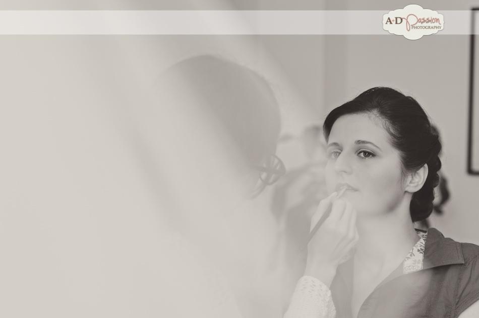 AD Passion Photography | Photographe-de-mariage-Paris_Fotografie-de-nunta-in-Paris_fotograf-nunta_Benoni-si-Denisa_0020 | Adelin, Dida, fotograf profesionist, fotograf de nunta, fotografie de nunta, fotograf Timisoara, fotograf Craiova, fotograf Bucuresti, fotograf Arad, nunta Timisoara, nunta Arad, nunta Bucuresti, nunta Craiova