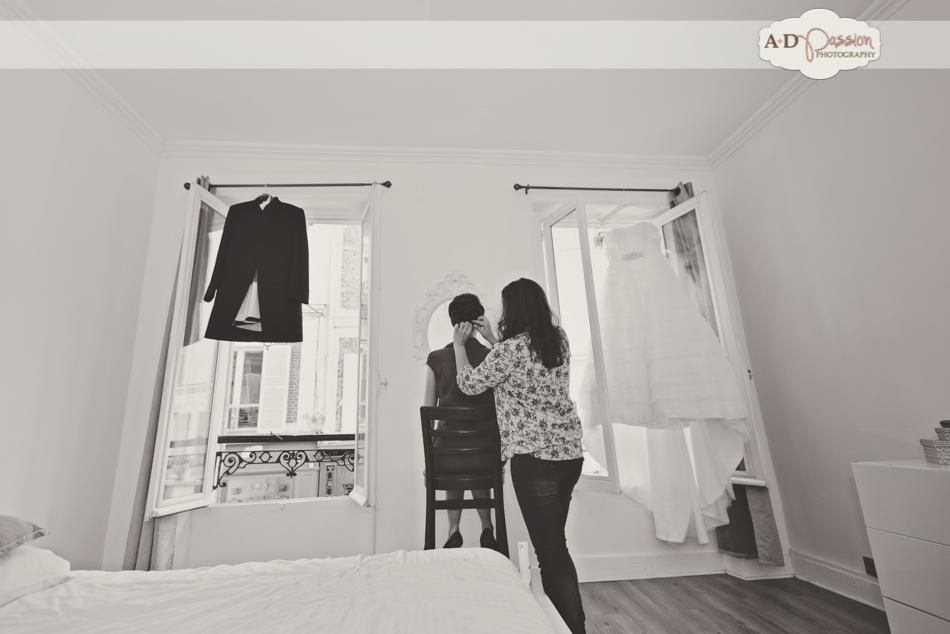 AD Passion Photography | Photographe-de-mariage-Paris_Fotografie-de-nunta-in-Paris_fotograf-nunta_Benoni-si-Denisa_0031 | Adelin, Dida, fotograf profesionist, fotograf de nunta, fotografie de nunta, fotograf Timisoara, fotograf Craiova, fotograf Bucuresti, fotograf Arad, nunta Timisoara, nunta Arad, nunta Bucuresti, nunta Craiova