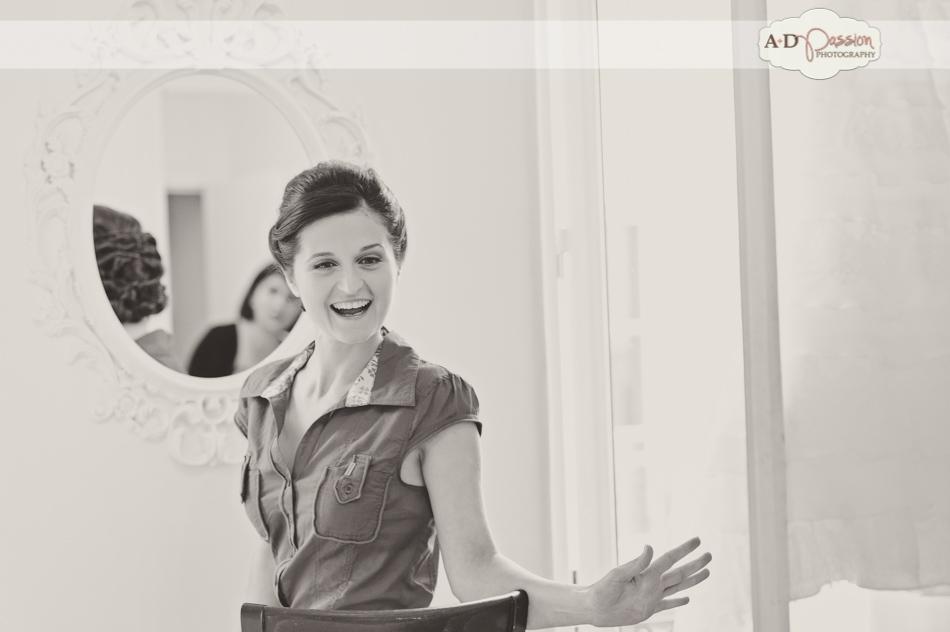 AD Passion Photography | Photographe-de-mariage-Paris_Fotografie-de-nunta-in-Paris_fotograf-nunta_Benoni-si-Denisa_0035 | Adelin, Dida, fotograf profesionist, fotograf de nunta, fotografie de nunta, fotograf Timisoara, fotograf Craiova, fotograf Bucuresti, fotograf Arad, nunta Timisoara, nunta Arad, nunta Bucuresti, nunta Craiova