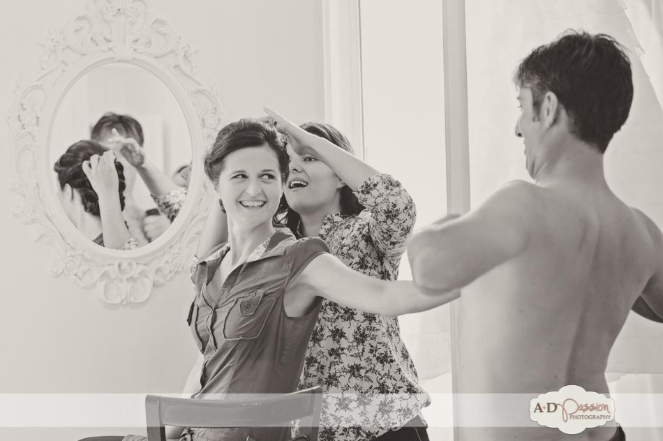 AD Passion Photography | Photographe-de-mariage-Paris_Fotografie-de-nunta-in-Paris_fotograf-nunta_Benoni-si-Denisa_0036 | Adelin, Dida, fotograf profesionist, fotograf de nunta, fotografie de nunta, fotograf Timisoara, fotograf Craiova, fotograf Bucuresti, fotograf Arad, nunta Timisoara, nunta Arad, nunta Bucuresti, nunta Craiova