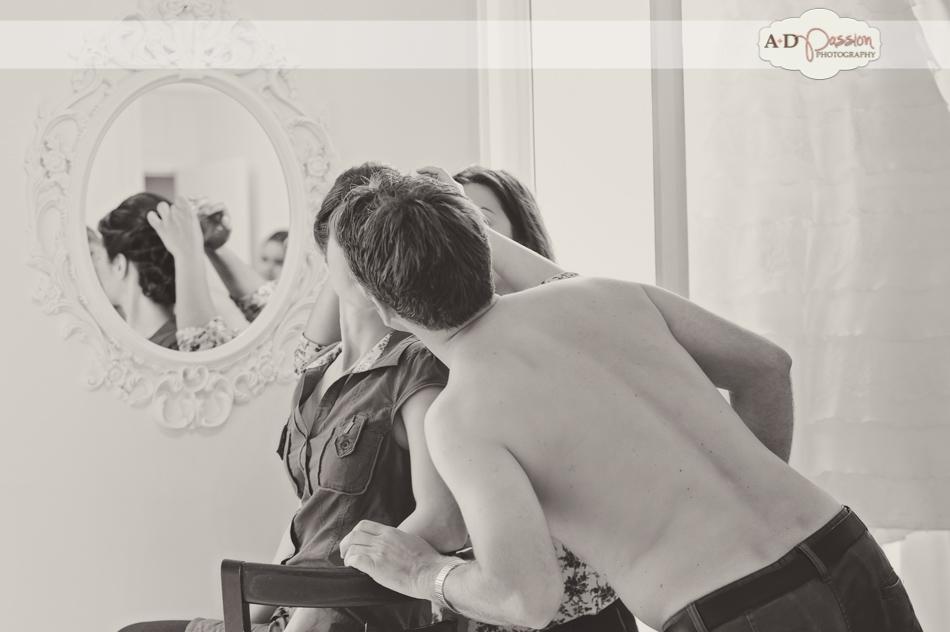 AD Passion Photography | Photographe-de-mariage-Paris_Fotografie-de-nunta-in-Paris_fotograf-nunta_Benoni-si-Denisa_0037 | Adelin, Dida, fotograf profesionist, fotograf de nunta, fotografie de nunta, fotograf Timisoara, fotograf Craiova, fotograf Bucuresti, fotograf Arad, nunta Timisoara, nunta Arad, nunta Bucuresti, nunta Craiova