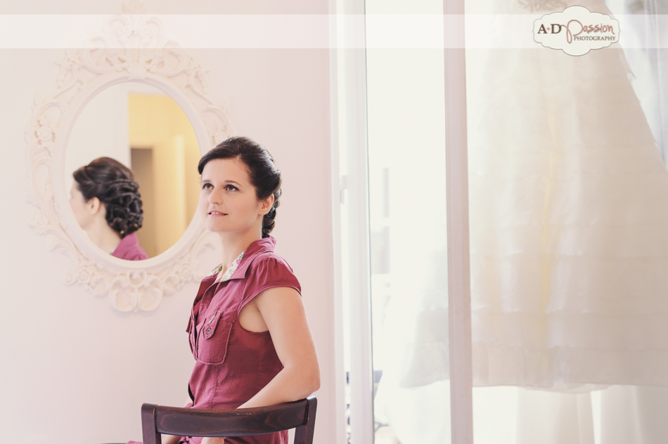 AD Passion Photography | Photographe-de-mariage-Paris_Fotografie-de-nunta-in-Paris_fotograf-nunta_Benoni-si-Denisa_0038 | Adelin, Dida, fotograf profesionist, fotograf de nunta, fotografie de nunta, fotograf Timisoara, fotograf Craiova, fotograf Bucuresti, fotograf Arad, nunta Timisoara, nunta Arad, nunta Bucuresti, nunta Craiova